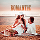 4 Romantic Lightroom Presets - GraphicRiver Item for Sale
