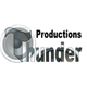 Drama Trailer 2 - AudioJungle Item for Sale