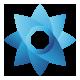 Blossom Logo - GraphicRiver Item for Sale