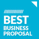 Company Proposal - Business Template - GraphicRiver Item for Sale