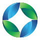 Floral Globe Logo - GraphicRiver Item for Sale