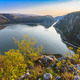 The Danube Gorges, Romania - PhotoDune Item for Sale