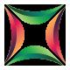 Star Liner Logo - GraphicRiver Item for Sale
