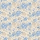 Vintage Watercolor Pattern - GraphicRiver Item for Sale