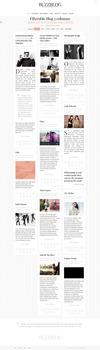 03-blog-column.__thumbnail