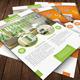 Interior Design Flyer Template 48 - GraphicRiver Item for Sale