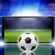 Soccer online - PhotoDune Item for Sale