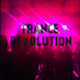 Trance Revolution  - AudioJungle Item for Sale