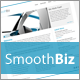 SmoothBiz - ThemeForest Item for Sale