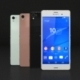 Sony Xperia Z3 LTE - 3DOcean Item for Sale