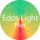 Edos Light Plus - GraphicRiver Item for Sale