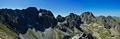 Panorama of Polish Tatra mountains - PhotoDune Item for Sale