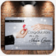 Multi Use Business Post Cards Bundle - GraphicRiver Item for Sale