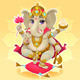 Ganesh - GraphicRiver Item for Sale