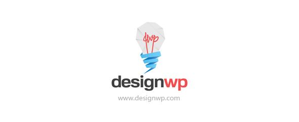 Envato-designwp
