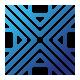 Crossroad Home Logo - GraphicRiver Item for Sale