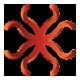 Devilfish Logo - GraphicRiver Item for Sale
