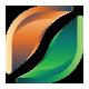 Vitreous Tech Logo - GraphicRiver Item for Sale