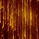 Abstract Falling Fire - Flames Rain Backdrop - VideoHive Item for Sale