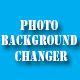 Photo Background Changer