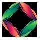 World Media Logo - GraphicRiver Item for Sale