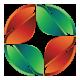 Natura Media Logo - GraphicRiver Item for Sale
