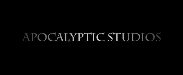 apocalypsefu
