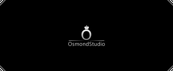 OsmondStudio