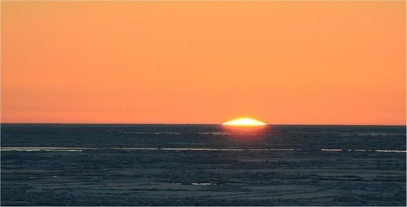 VideoHive Sun 10125029