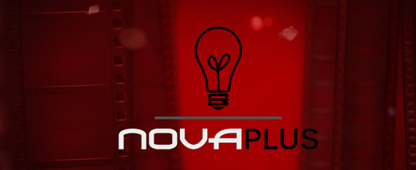 Normal_front_novaplus