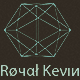 Royal_Kevin