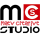 MaevCreativeSTUDIO2
