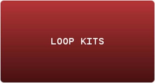 Loop Kits