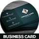 Creative Geeks Business Card Template - GraphicRiver Item for Sale