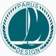 ParusDesign