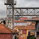 Old City of Porto Urban Scenery - PhotoDune Item for Sale