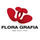 Floragrafia