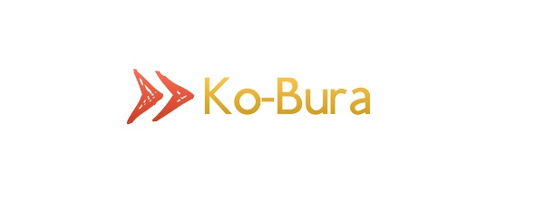 Ko-Bura