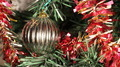 Christmas Tree Ornament 2 - PhotoDune Item for Sale