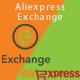 iThemes Exchange Aliexpress