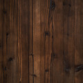 natural wood background - PhotoDune Item for Sale