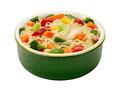Ramen Noodles with Stir Fried Vegetables - PhotoDune Item for Sale