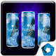 Drink Can V.2 - GraphicRiver Item for Sale