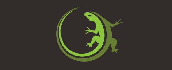 sirgecko