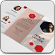 Beauty Salon Brochure - GraphicRiver Item for Sale