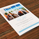 Resort and Spa Vol 1 - GraphicRiver Item for Sale
