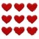 Broken Red Heart - GraphicRiver Item for Sale