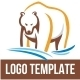 Grizzly - GraphicRiver Item for Sale