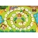 Zoo Theme Boardgame - GraphicRiver Item for Sale