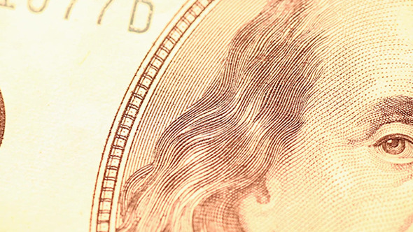 VideoHive US Dollar Currency 336 10132052